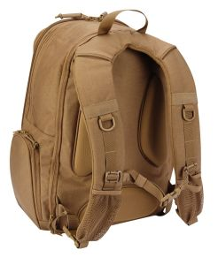 propper-tactical-expandable-backpack-front-f5629_coyote_rear