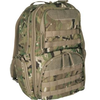 propper-tactical-expandable-backpack-front-multicam-f5629_1