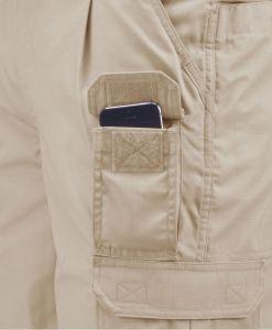 propper-tactical-pant-men-lightweight-khaki-cell-pocket-f525250