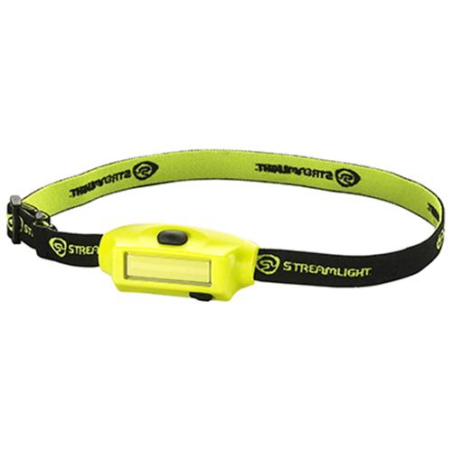 streamlight-bandit-headlamp-stre-61700
