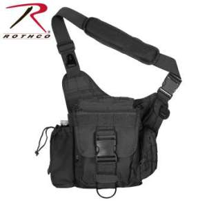 rothco-advanced-tactical-bag