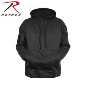 rothco-concealed-carry-hoodie