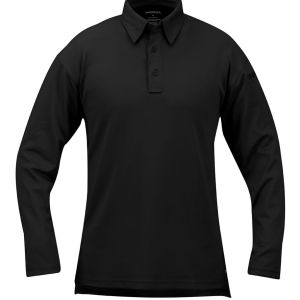 propper-mens-ice-performance-polo-long-sleeve