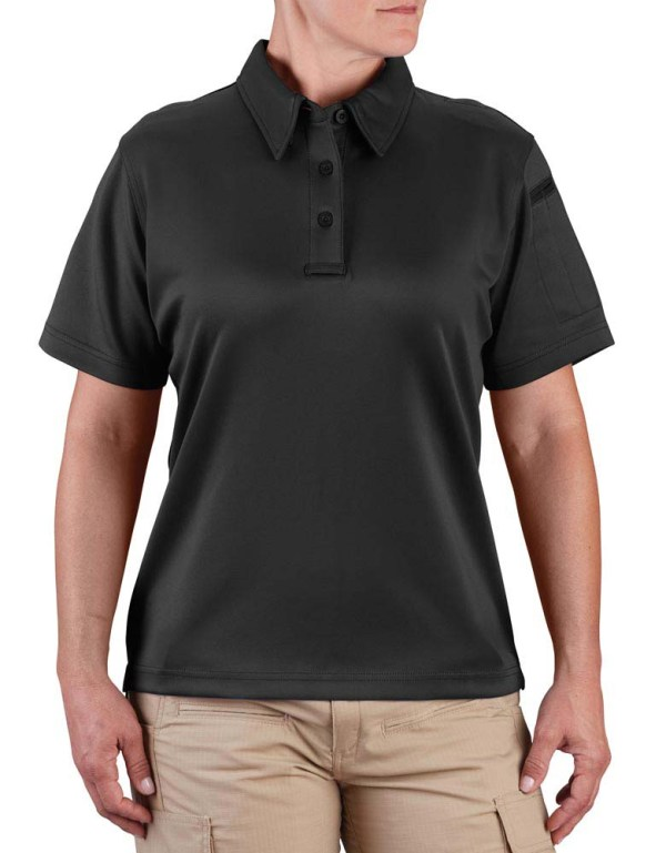 propper-ice-performance-polo-ss-womens-hero-black-f532772001