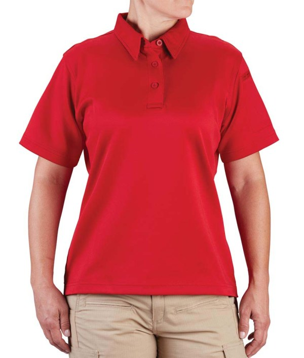 propper-ice-performance-polo-ss-womens-hero-red-f532772600