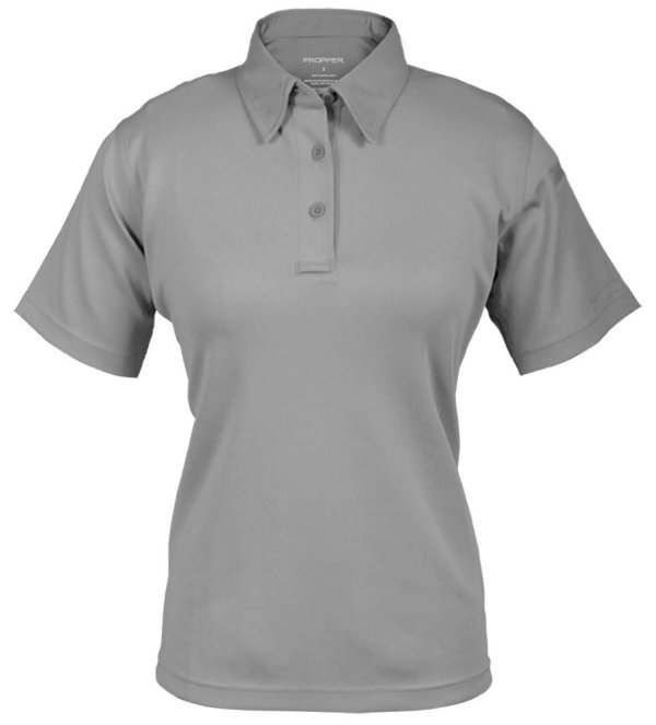propper-ice-performance-polo-women-short-sleeve-grey-f532772020
