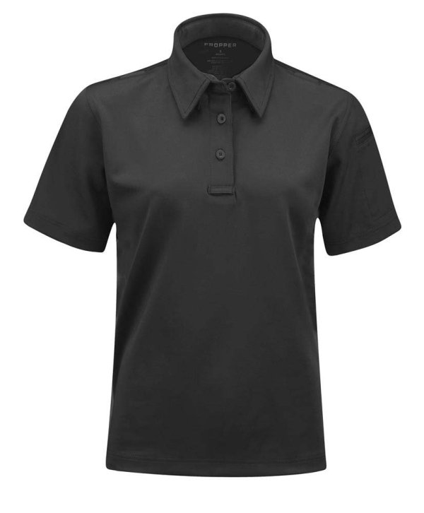 propper-ice-polo-ss-womens-hero-charcoal-f532772015