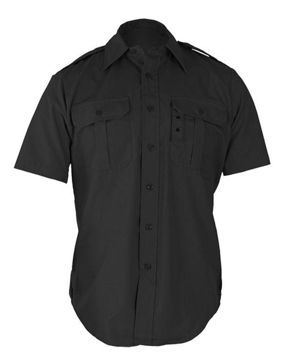 propper-tactical-dress-shirt-short-sleeve