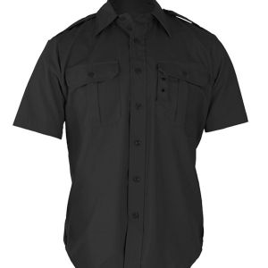 propper-tactical-dress-shirt-short-sleeve