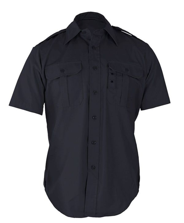 propper-tactical-dress-shirt-short-sleeve-lapd-navy-f530138450