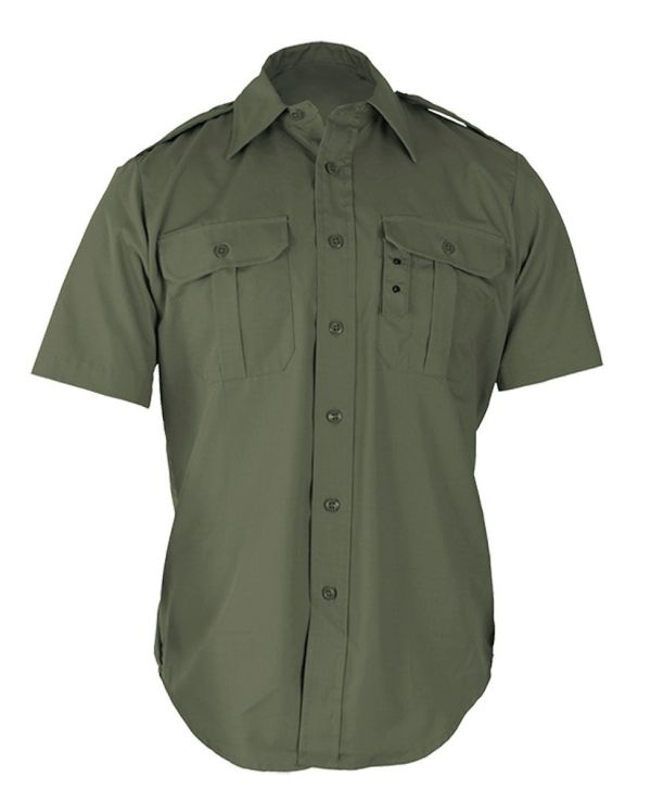 propper-tactical-dress-shirt-short-sleeve-olive-f530138330