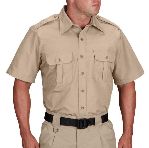 propper-tactical-dress-shirt-ss-men_s-hero-khaki-f530138250