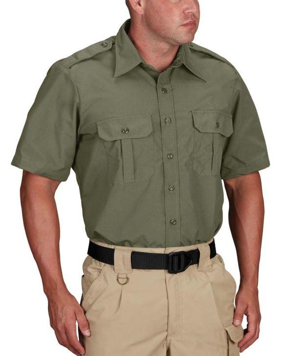 propper-tactical-dress-shirt-ss-men_s-hero-olive-f530138330