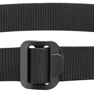 propper-tactical-duty-belt-black-f560375001