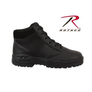 rothco-forced-entry-tactical-boot-6-inch-5054-B