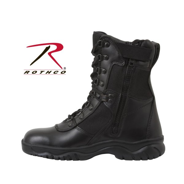 rothco-tactical-boot-5053-C