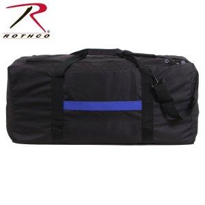 rothco-thin-blue-line-modular-gear-bag-8673-A