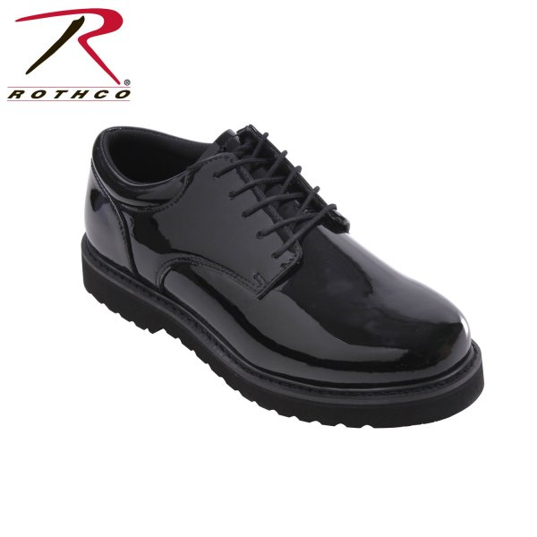 rothco-uniform-oxford-work-shoe-5250-A1