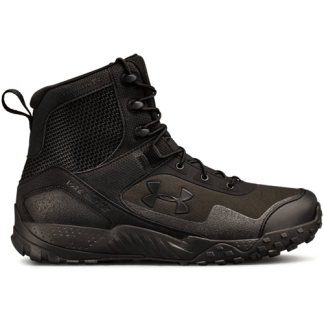 under-armour-ua-valsetz-rts-1.5-side-zip-tactical-boots-3021036