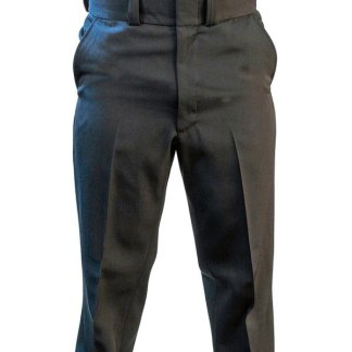 anchor-uniform-230BL-front-01-class-a-dress-uniform