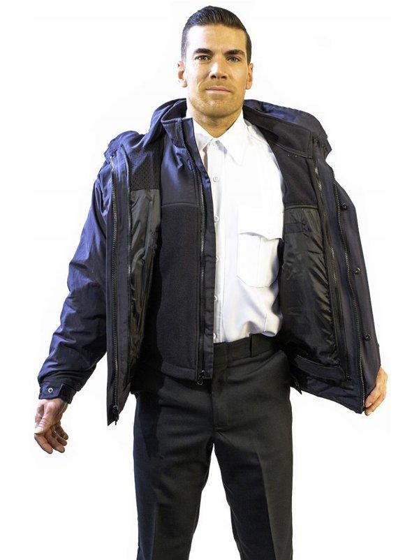 anchor-uniform-27-inch-waist-length-jacket-02289-inside
