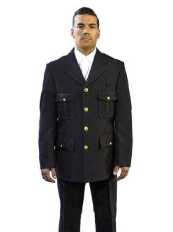 anchor-uniform-class-a-dress-uniform-coat-210BL-01