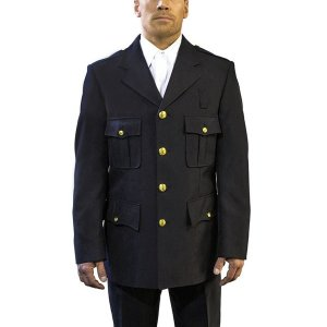 anchor-uniform-class-a-dress-uniform-coat-210BL