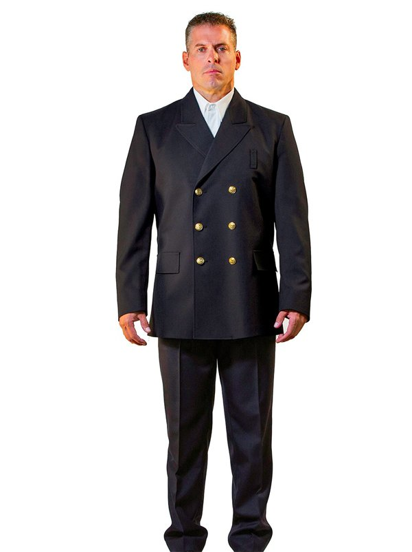 anchor-uniform-double-breasted-poly-coat