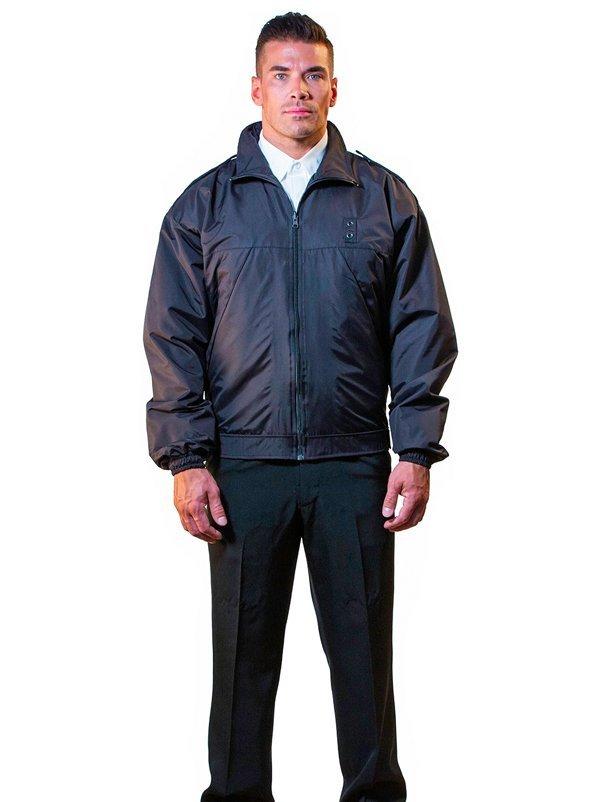 anchor-uniform-hi-viz-reversible-waterproof-jacket-02214