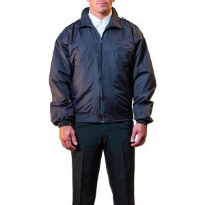 anchor-uniform-hi-viz-reversible-waterproof-jacket-02214