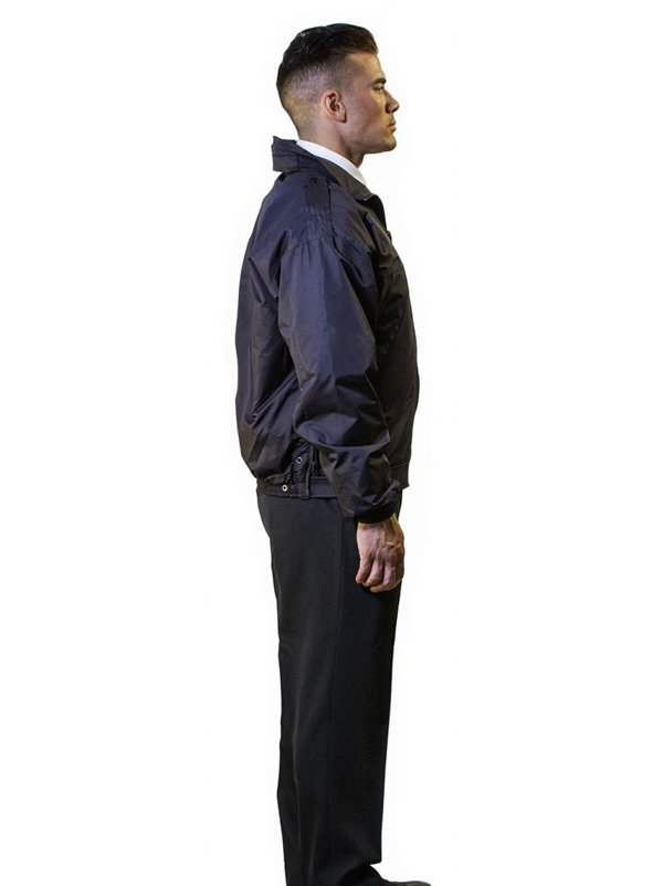 anchor-uniform-hi-viz-reversible-waterproof-jacket-02214-side