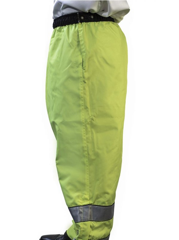 anchor-uniform-hi-viz-waterproof-reversible-pants-02227-side