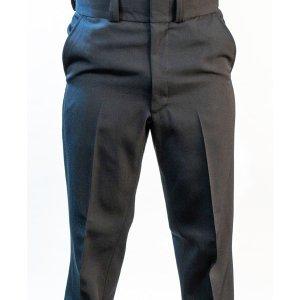 anchor-uniform-naval-officer-class-a-dress-uniform-pant-229BL-front