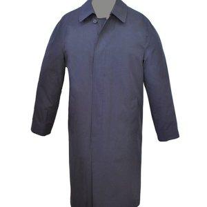 anchor-uniform-womens-canterbury-trench-coat-class-a-dress-uniform-260LT