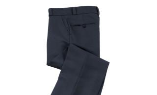 liberty-uniform-600MNV
