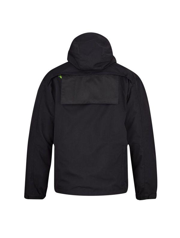 propper-ansi-iii-jacket-back-f5433