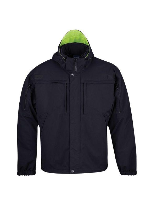 propper-ansi-iii-jacket-lapd-navy-f5433450_2