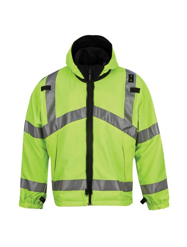 propper-ansi-iii-jacket-reversed-f5433