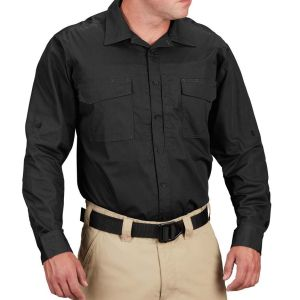 propper-mens-revtac-shirt-long-sleeve