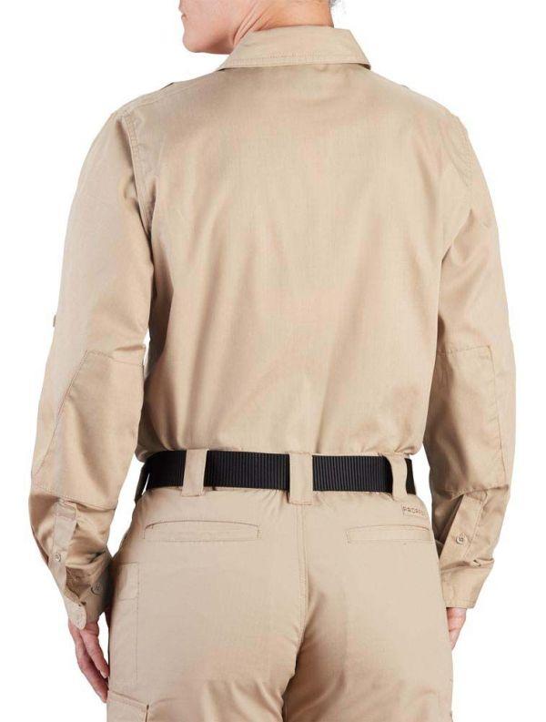 propper-revtac-shirt-ls-womens-back-khaki-f533550250