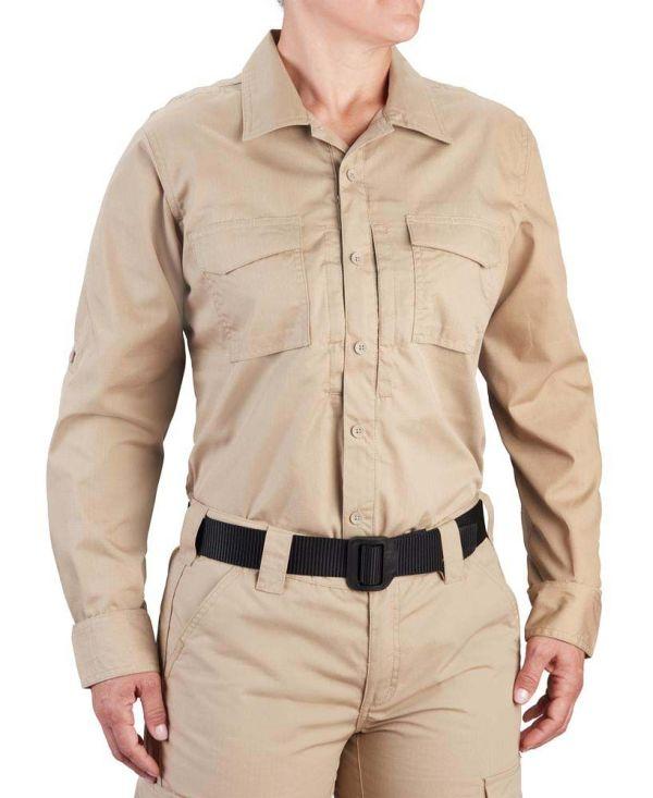 propper-revtac-shirt-ls-womens-hero-khaki-f533550250