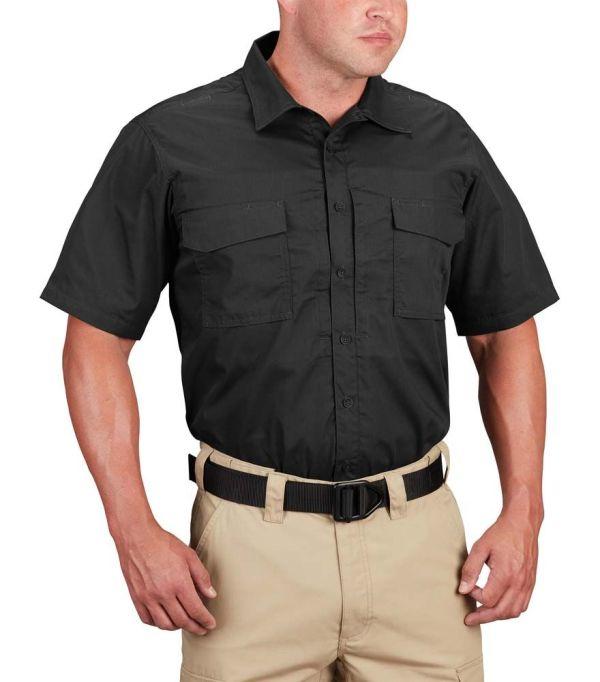 propper-mens-revtac-shirt-short-sleeve