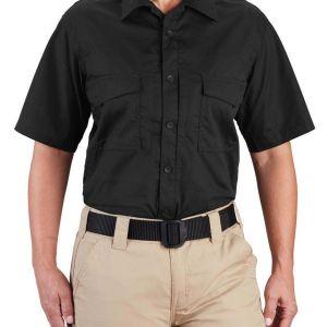 propper-womens-revtac-shirt-short-sleeve