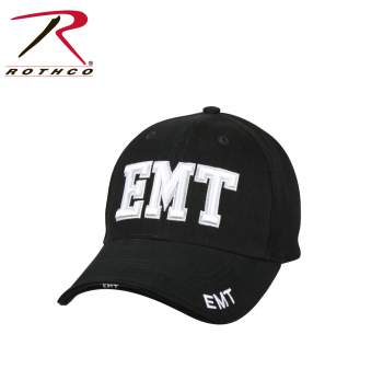rothco-deluxe-emt-low-profile-cap-9381-hr3