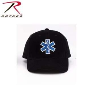 rothco-ems-supreme-low-profile-insignia-cap-9281
