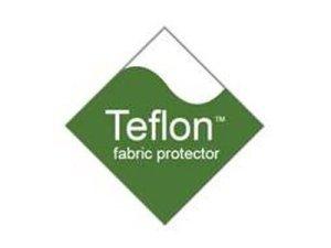 teflon-fabric-protector