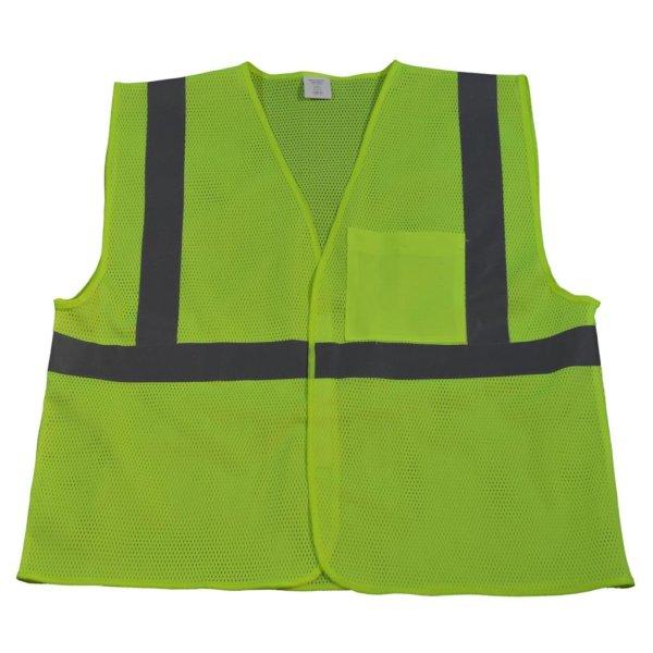 petra-roc-lvm2-ec-ansi-class-2-safety-vest