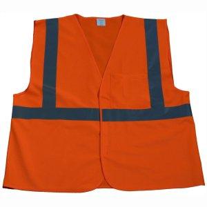 petra-roc-ansi-class-2-safety-vest-oc2-ec