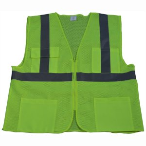 petra-roc-lvm24-ovm24-class-2-safety-vest