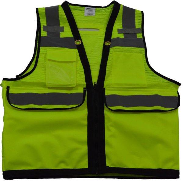 petra-roc-lvm2-hdsuv-high-vis-safety-vest